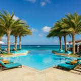 Zemi Beach House Hotel & Spa, Anguilla