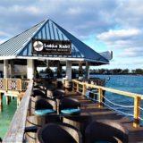 Lukka Kairi Waterfront Bar & Grill, Nassau, Bahamas